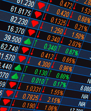 WHITE PAPER: The power of structured products correlation in a passive portfolio (updated)