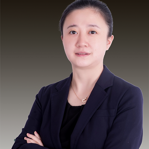 Q&A: Product diversity will widen under wealth management units - PingAn Bank