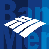 Baml bolsters Apac distribution