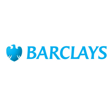 Barclays bolsters Emea equity derivatives sales