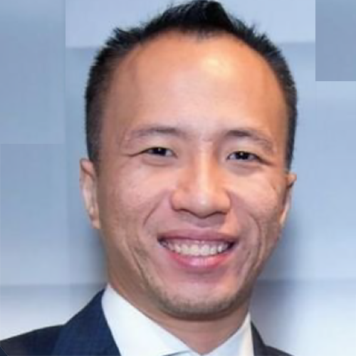 EFG, Singapore fintech to develop structured products platform