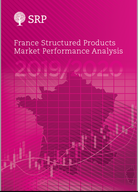 France Performance Report 2019/2020