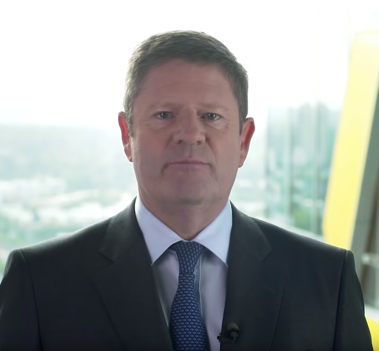 Commerzbank 1H2019: SG transfer won't be complete before 2021
