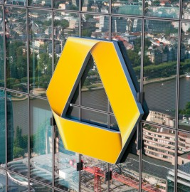 Commerzbank/SG listed products transfer almost complete