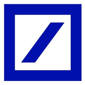 Deutsche Bank see Q2 net loss but structured products grow 22%