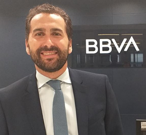 Exclusive: BBVA, FinIQ collaborate on cloud distribution platform