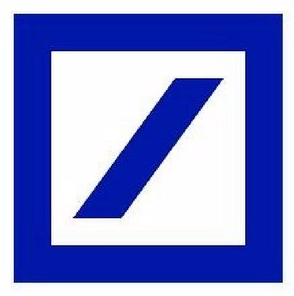 Deutsche bank dismantles strats team