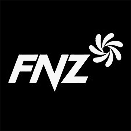 FNZ Q-Hub: AMCs core to investment bank mandate to develop structured products platform