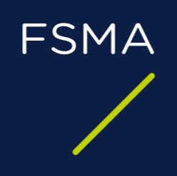 FSMA aims at 'high costs' in product governance memo