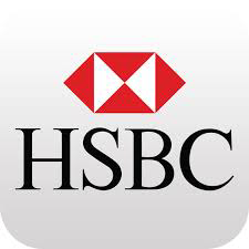HSBC in powerhouse mode, rolls outs global wealth hub in Asia push