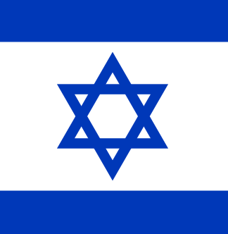 Israel Market Review - Q2 2019