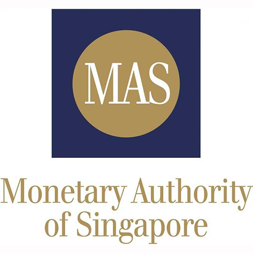 Singapore regulator opens up to exchange-traded crypto derivatives