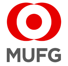 MUFG tops Japan distributor list again in Q1