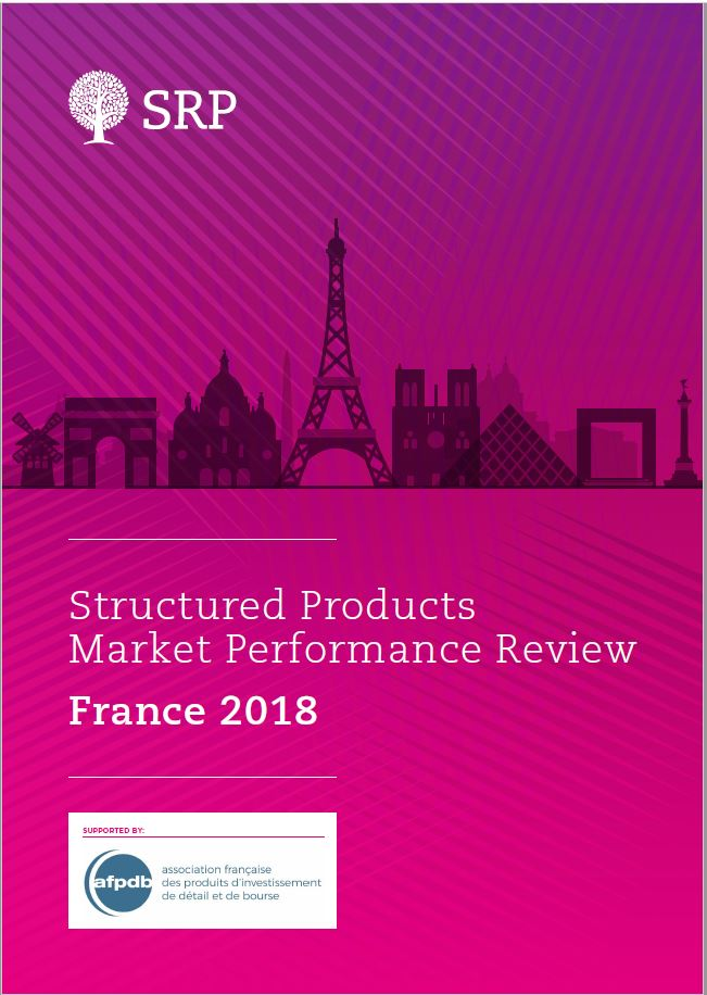 France Performance Report 2018