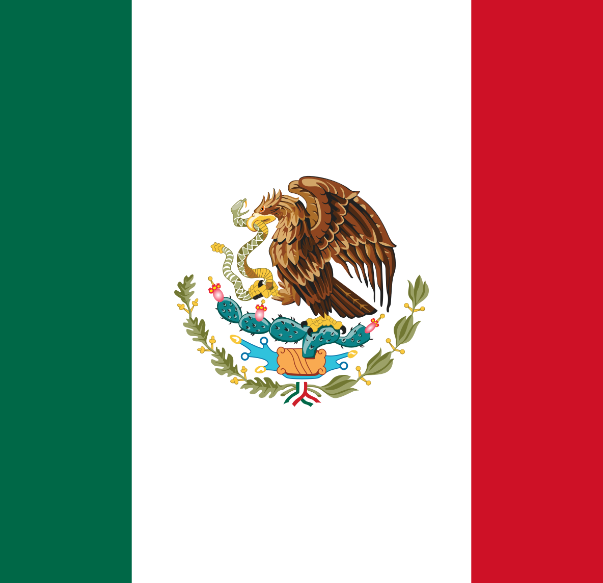 Mexico Market Review – September 2019
