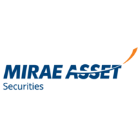 Mirae's redeemed ELS/DLS outpace issuance