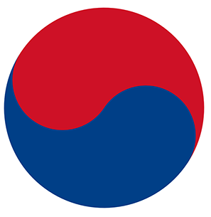 DLS are fraudulent, says Korean democratic party