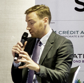 SRP France 2019: Building an index is a trade-off between its representativity, investability and liquidity