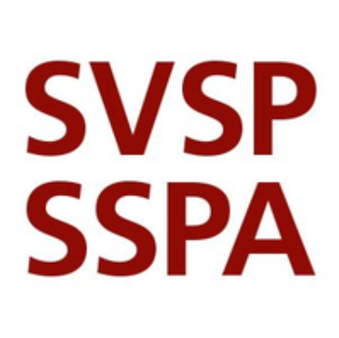 Latest: SSPA to launch structured products 'simulator'