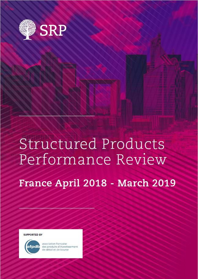 France Performance Report 2018-2019