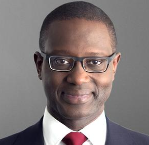Credit Suisse 2Q2019: volatility impacted revenue