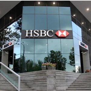 Structured Products People | HSBC: Demand for yield