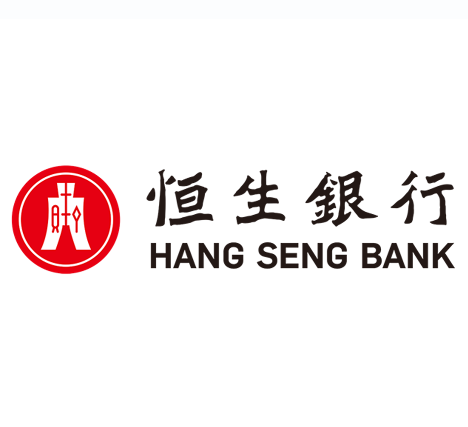 Hang Seng debuts structured deposit linked to prop index ETF