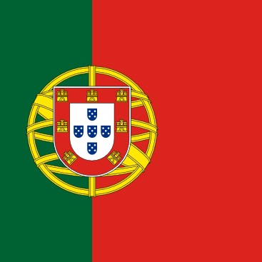 Portugal Market Review, November 2019: on the up