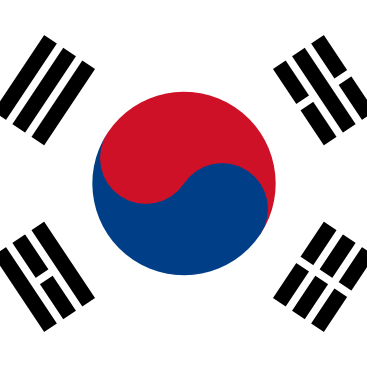 South Korea Market Review, February 2020: worries over uncertain market