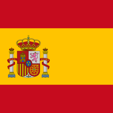 Spain Market Review, November 2019: the market is growing