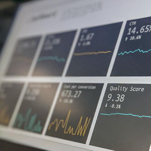 Vox pop: managing investment portfolios beyond traditional funds