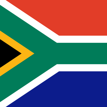 South Africa Market Review, Q3 2019: business as usual
